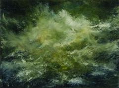 Sea Storm Study II image