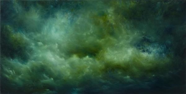 Tempest I image
