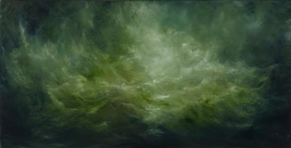 Tempest II image