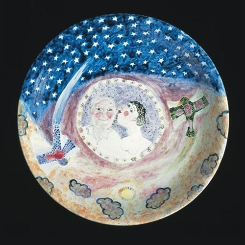 Creation Night image