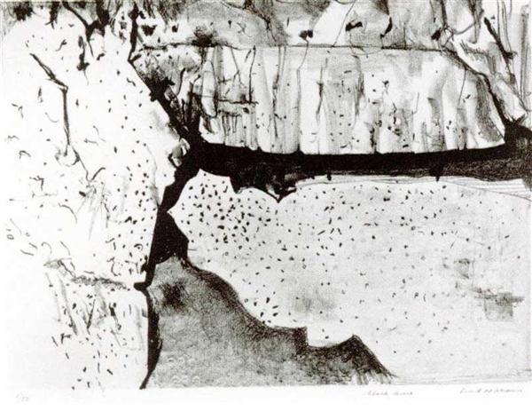 Chalk Creek image