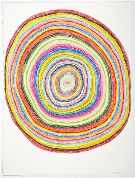 Black Hole VI image