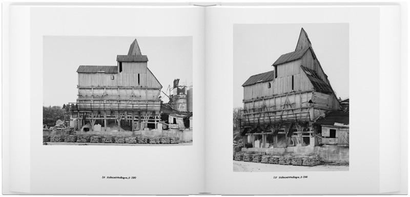 Stonework and Lime Kilns image