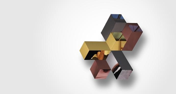 LUXX image
