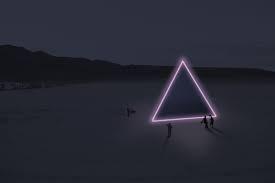 Luz image