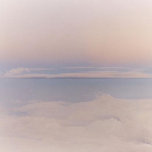 600 sunrises atop Mt. Fuji image