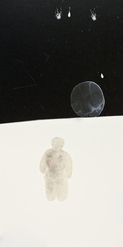 Sara Maher: Sleeping Memory #4 image