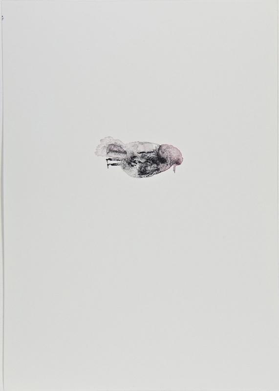 Sara Maher: Sleeping Memory #5 image