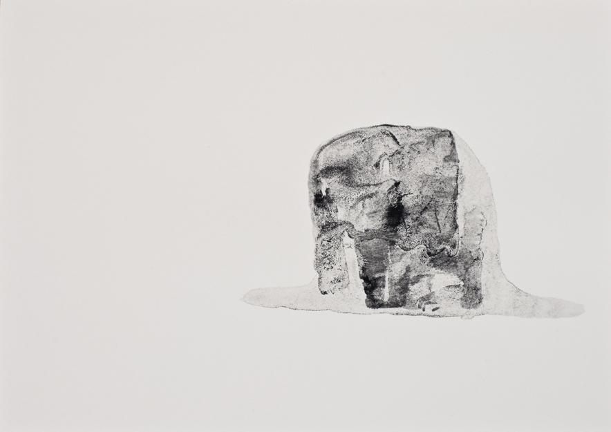 Sara Maher: Sleeping Memory #10 image