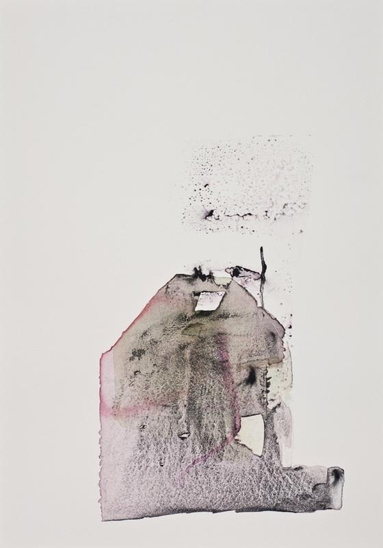 Sara Maher: Sleeping Memory #13 image