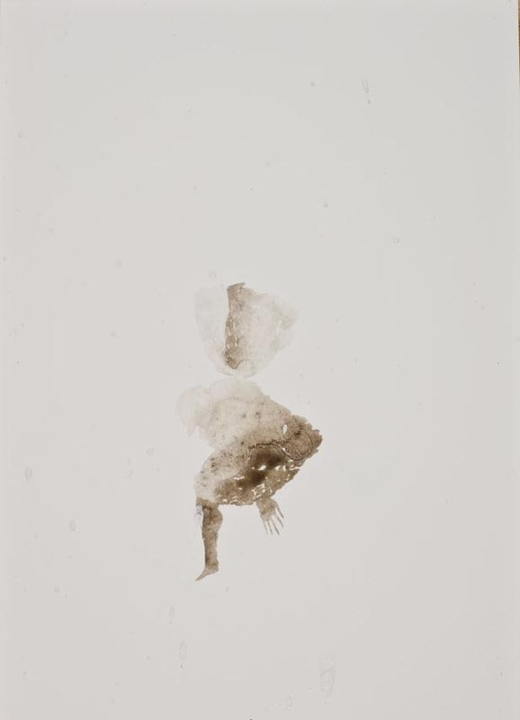 Sara Maher: Sleeping Memory #15 image