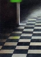 Jarek Wojcik Title: Museum Series image