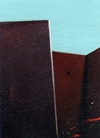 Jarek Wojcik Title: Museum series: 0013 image