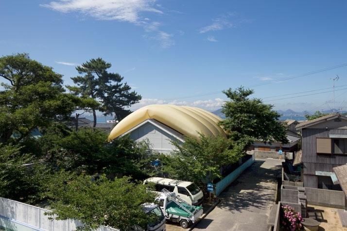 Comfort #6 (Setouchi)  image
