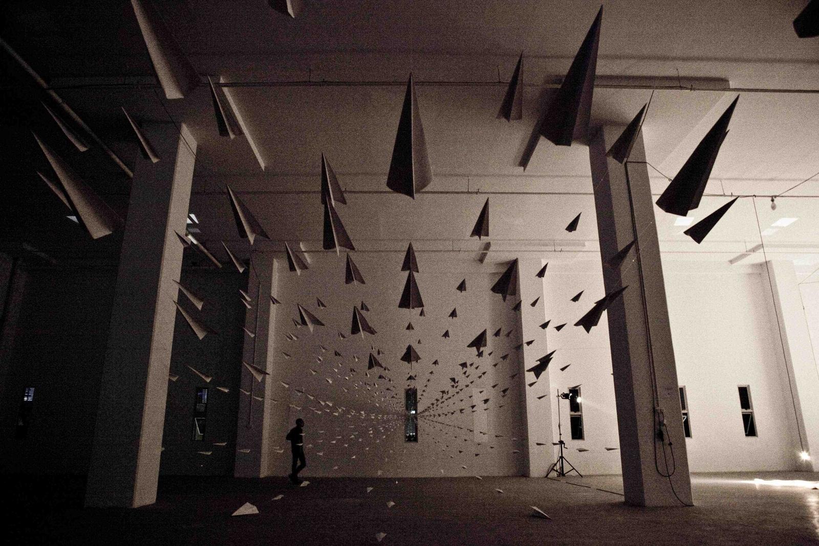 Paper Planes 3 image