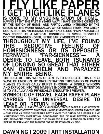 Paper Planes 5 image