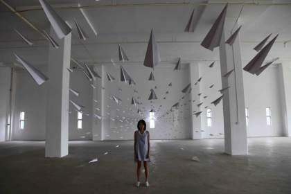 Paper Planes 6 image