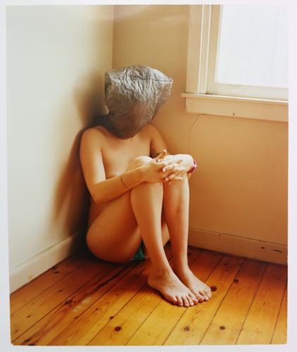 Courtney Millet image
