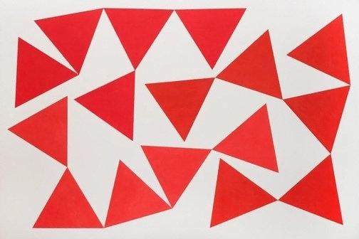 Helen Eager: VIF image