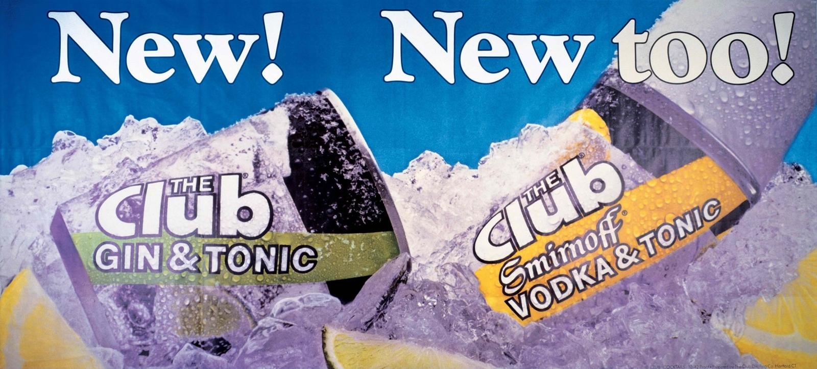 Jeff Koons: New New Too! image