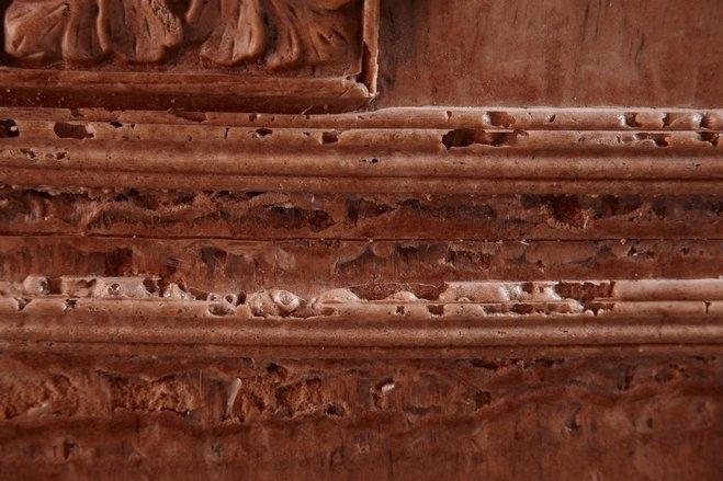 Hany Armanious: Split Fountain image
