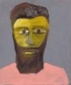 SIDNEY NOLAN: Myth and Country image