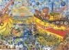 John Perceval: Williamstown and other Images image