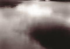 David Stephenson: Drowned No. 176 (lake Pedder, Tasmania) image