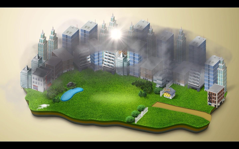 Smog Free Project image