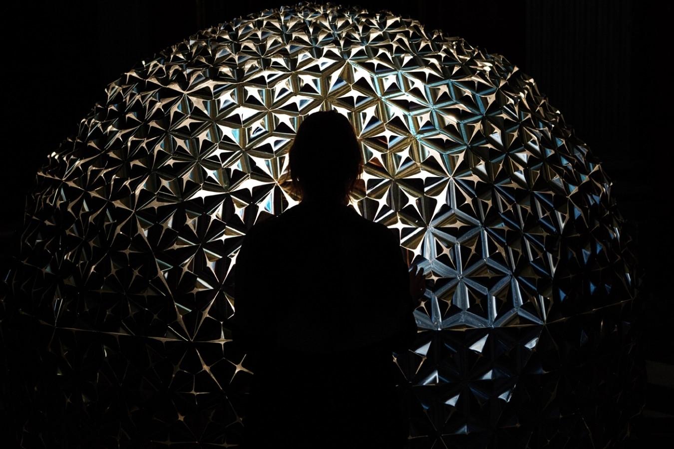 Lotus 7.0 / Lotus Dome image
