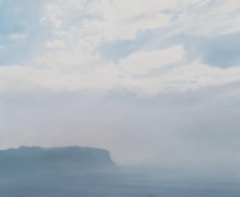 Weather System (Tasman Sea) no.31  image