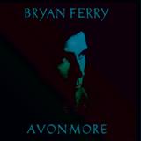 Bryan Ferry Avonmore (remixes) image