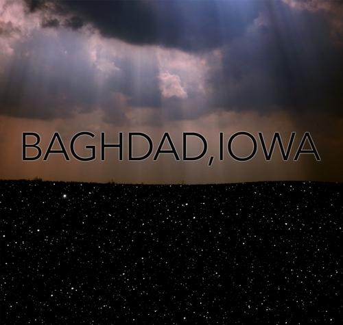 Baghdad, Iowa image
