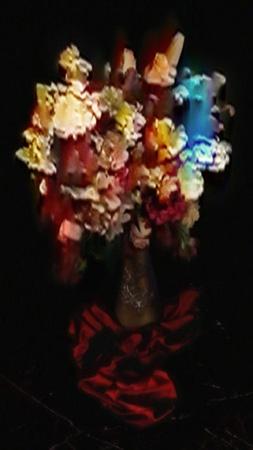 Flower Still Life image