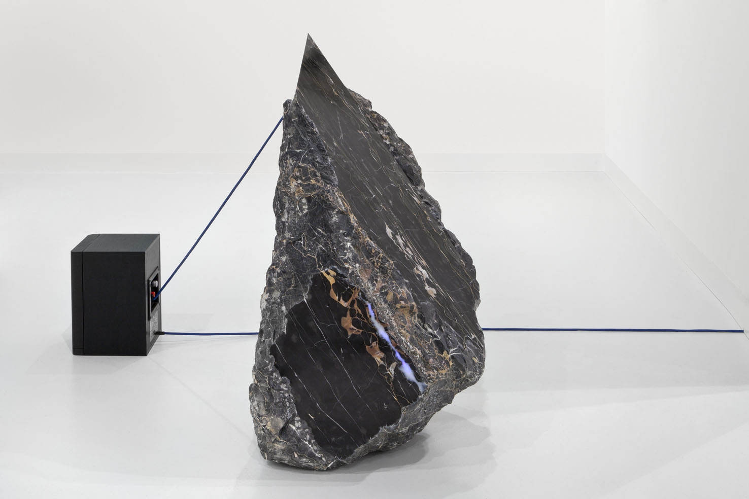 3rd Stone image