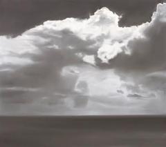 Weather System (Tasman Sea) no.39  image