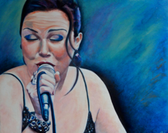 Rebecca Davey (Dreamboogie) image