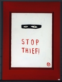 Stop Thief! image
