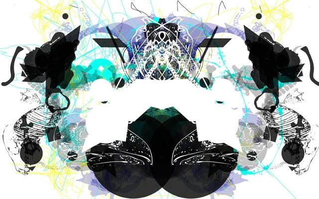 Untitled Web image