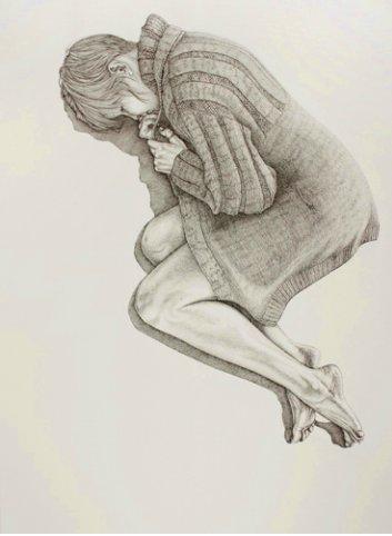 The Burden image