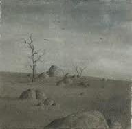 Ghosts of Australian History #2  image