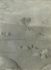Ghosts of Australian History #19  image