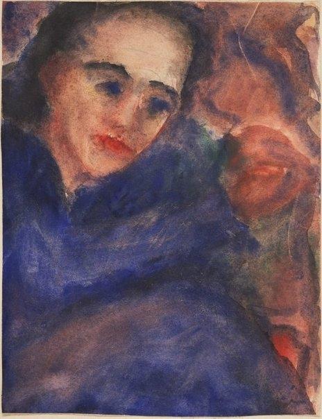 Helen image