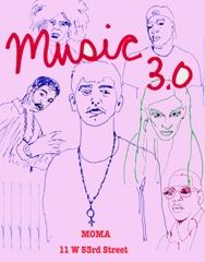 Music 3.0 image