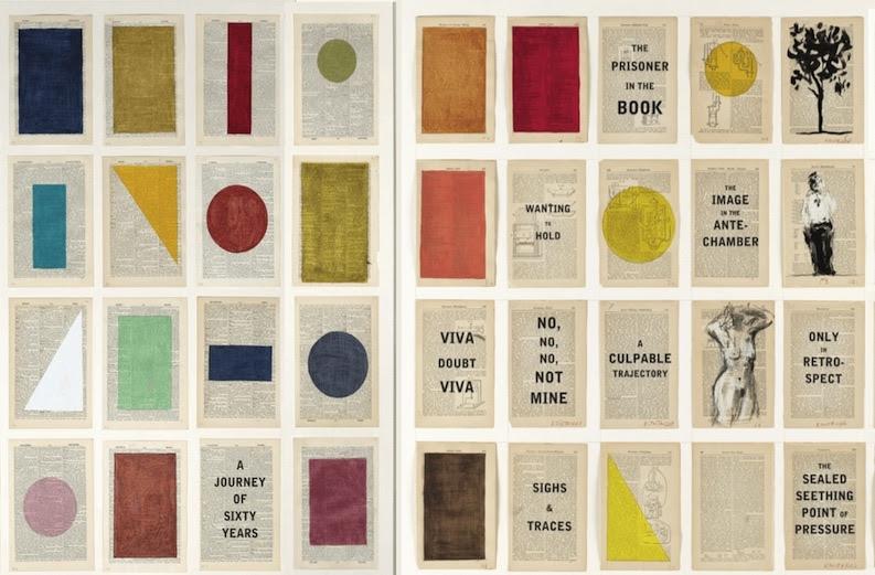 William Kentridge & Neo Muyanga Second-hand Reading (Limited Edition) image