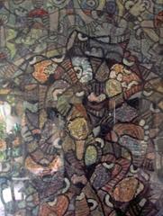 Mandala (Series) image