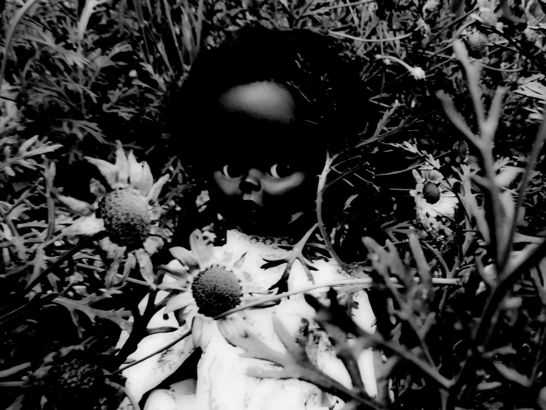 doll 1 image