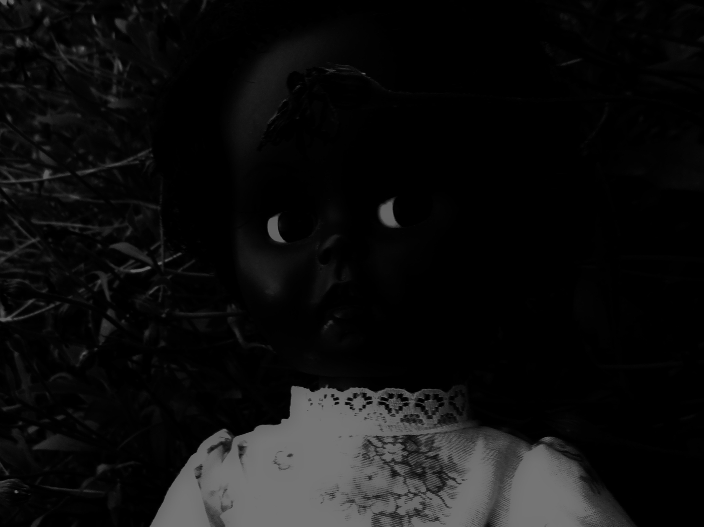 doll 2 image