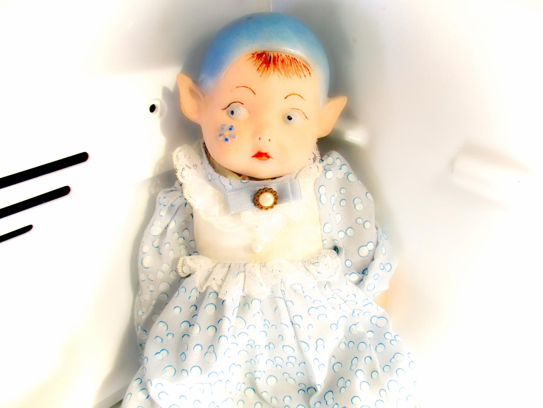 doll 7 image