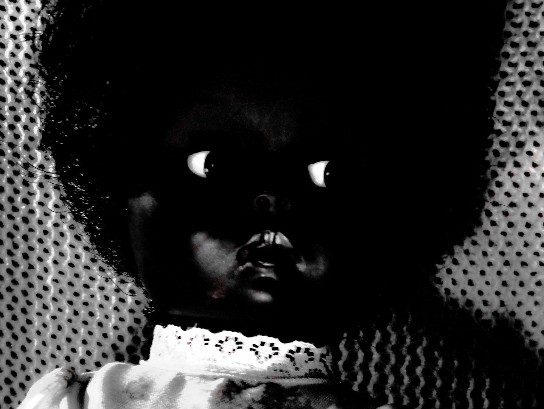 doll 10 image